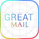 GreatMail - Responsive Email + TemplateBuilder - ThemeForest Item for Sale
