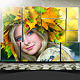 3D Photo Box Template - GraphicRiver Item for Sale