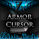 Armor Cursor - ActiveDen Item for Sale