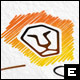 Safary Logo Template - GraphicRiver Item for Sale