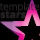 templatestars