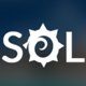 Sol - Holiday Promotion PSD Email Template - GraphicRiver Item for Sale