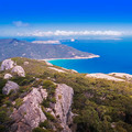 Wilsons Promontory - PhotoDune Item for Sale