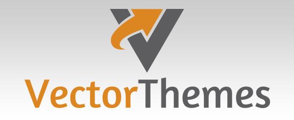 VectorThemes