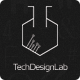techdesignlab
