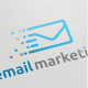 Email Marketing - GraphicRiver Item for Sale