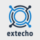 Tech Circle Logo - GraphicRiver Item for Sale