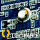 Dream Bubbles - Intro - Full HD - 330