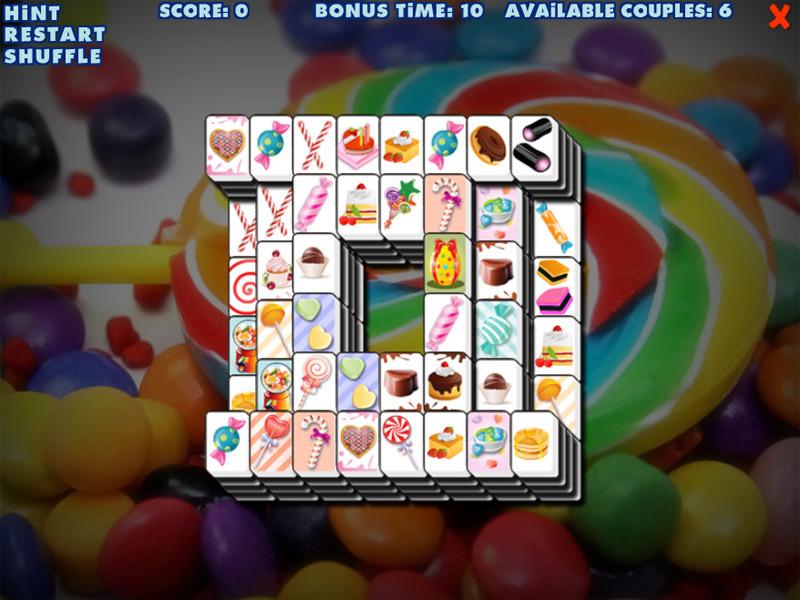 Play Mahjong Games Online for Free  Gamesgamescom