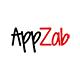 AppZab