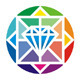 Diamond Colors V.2 - GraphicRiver Item for Sale