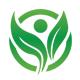 Herbal Lives Logo - GraphicRiver Item for Sale