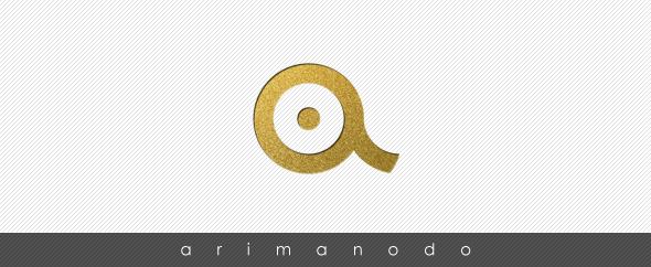 arimanodo