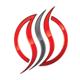 Sobe Techs, Letter S Logo - GraphicRiver Item for Sale
