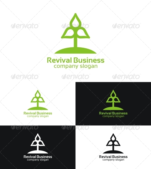Revival Business