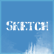 Sketch - ActiveDen Item for Sale