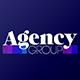 AgencyGroup