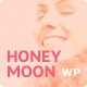Honeymoon - Wedding Responsive Theme - ThemeForest Item for Sale