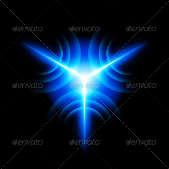 Digital Star