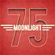 Moonlight75