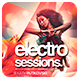 Electro Sessions Vol. 02 - GraphicRiver Item for Sale