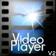 Video Player V2 - ActiveDen Item for Sale