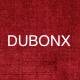 dubonx