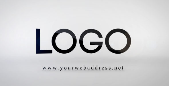 After Effects Project - VideoHive Page Style Logo Reveal 831731
