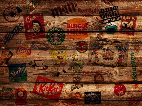 Advertising & Corporate