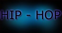 HIP - HOP
