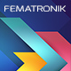 fematronik