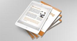 E-Book Templates
