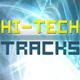 hitechtracks