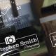 Retro Vintage Labels and Badges - GraphicRiver Item for Sale