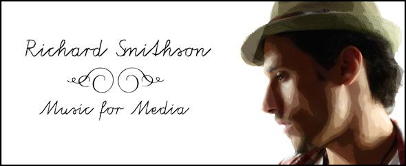 Music-Smith
