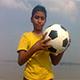 Ahmed_Ratul