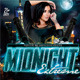 Midnight Extreme Flyer - GraphicRiver Item for Sale