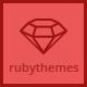 rubythemes