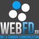 webfd
