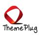 Theme_Plug