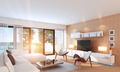 Modern Design Interior - PhotoDune Item for Sale