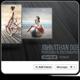 Facebook Timeline Cover Bundle - GraphicRiver Item for Sale