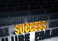 Success! - PhotoDune Item for Sale