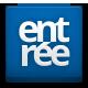 Entrée: Agency & Business WordPress Theme