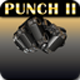 Robot Punch 2 - AudioJungle Item for Sale