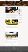08-hg-blog-1columns-sidebar.__thumbnail