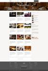 10-hg-blog-3columns-sidebar.__thumbnail