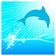 Dolphin - GraphicRiver Item for Sale