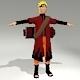 Naruto, Sage Mode