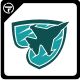 Dovjets Logo Templates - GraphicRiver Item for Sale